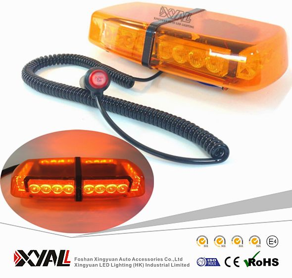 1121 best alibaba images on pinterest homemade ice 4x4 and amber 24w magnetic base amber emergency construction warning led mini strobe light bar mozeypictures Image collections