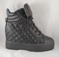 Sneakers Dama Negri Legend 2014 - Incaltaminte Online MULTIPANTOFI.RO
