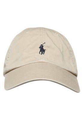 ... ralph lauren casquette prix casquette Découvrez comment utiliser le  pouvoir de l article marketing pour atteindre des dizaines de milliers de  clients ... d78f91e640d