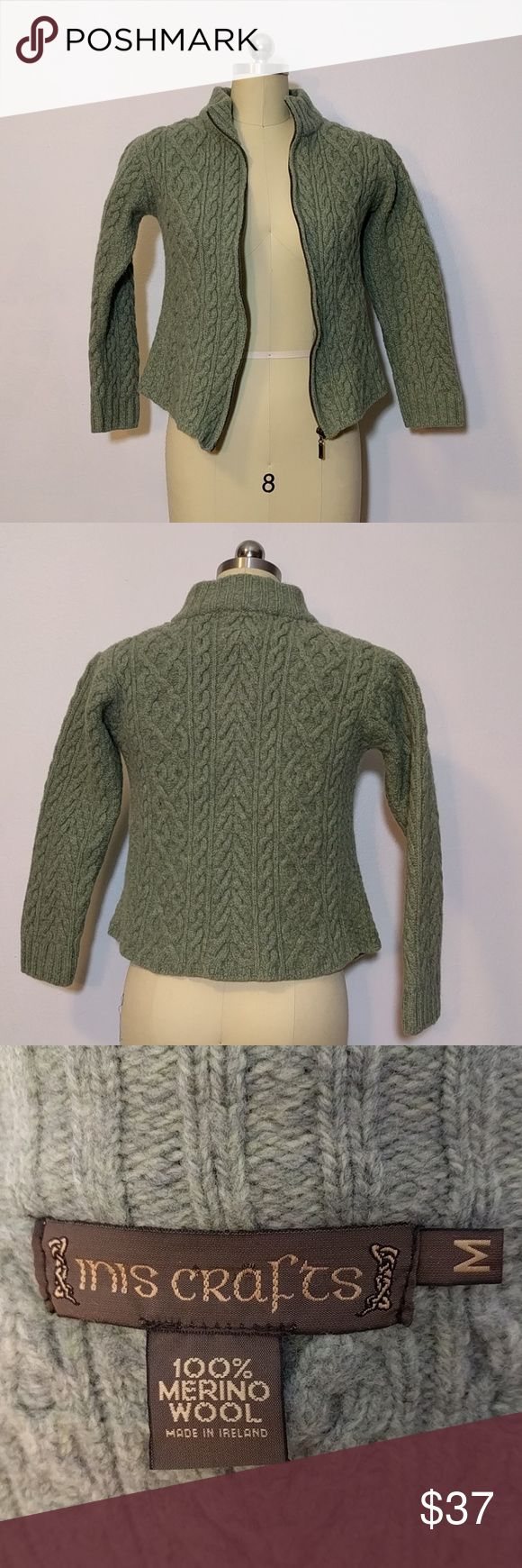 25 best ideas about irish sweaters on pinterest irish for Inis crafts ireland sweater
