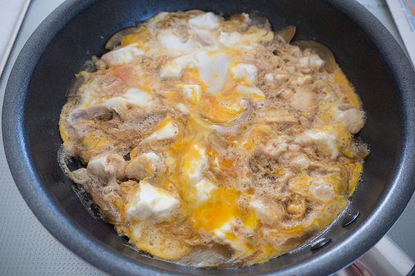 お豆腐たまご丼 by tomo   レシピサイト「Nadia   ナディア」プロの料理を無料で検索