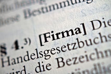 Austria: Najstarszy założyciel firmy miał 86 lat!