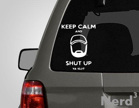 Best Decals Images On Pinterest Truck Decals Truck Stickers - Vinyl window decals for cars