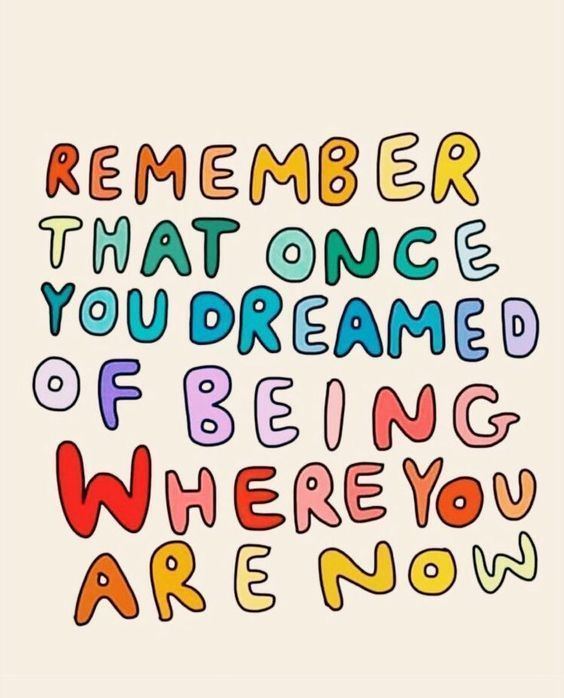 30 inspirierende, hoffnungsvolle und motivierende Zitate, um jeden vorwärts zu drängen #inspi