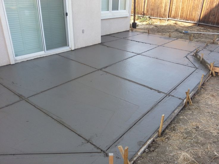 Stamped Concrete Expansion Joints : Best stamp concrete antioch ca all access