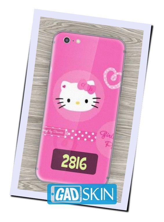 http://ift.tt/2cVJVXb - Gambar Girls Our Pink ini dapat digunakan untuk garskin semua tipe hape yang ada di daftar pola gadskin.