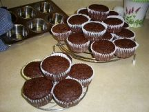 weight watchers points plus fiber brownies 1 pts plus value