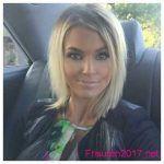 ombre frisuren kurz fur bob haarschnitt  Bob Frisuren 2017 und Kurzhaarfrisuren 2017 Trends  #kurzhaarfrisuren #bobfrisuren #frisuren #kurzhaarfrisuren2017 #bobfrisuren2017 #trendfrisuren #damenfrisuren #frauenfrisuren #kurzehaare #bob #frisur #damen #frauen #short #hairstyles #shorthair #bobhair #bobhairstyles #haircuts #2017 #girls #women #trends