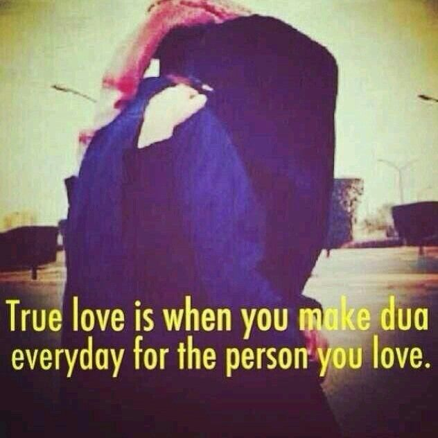 Couples Photo Malayalam Quotes: 53 Best Marriage In Islam Images On Pinterest