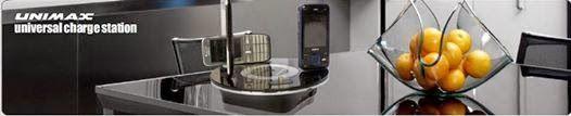 اكسسوارات الهاتف المحمول الصيني يتم تصديرها الي كل بلاد العالم و لانها كانت مطلوبة بكميات كبيرة لذلك فالعديد من مصنعين اكسسوارات الهاتف المحمول بدأوا في انتاجها