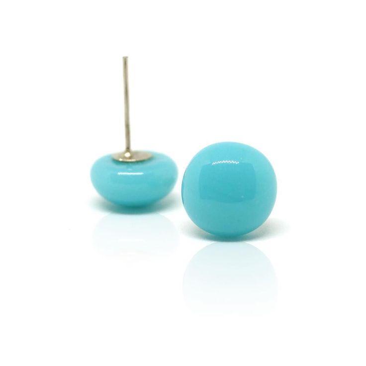 #nyiriandrea #fusingglass #jewelrydesigner #earrings #jewelry  #ékszer #fülbevaló