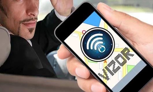A partir del decreto concretado  para servicio de taxi de lujo. Queremos resaltar los cinco puntos más importantes de este decreto. Y también ofrecerte que tienes la verdadera opción en tus manos.  www.vizormobil.com