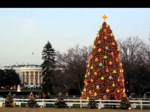 Boney M Oh Christmas Tree