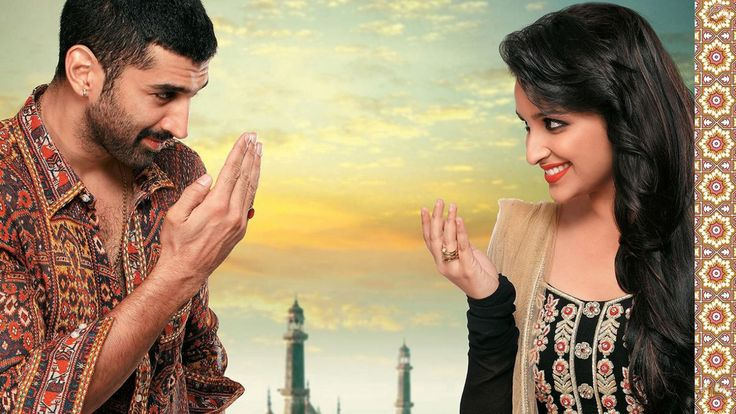 Daawat-E-Ishq Free Wallpaper For Computer Background
