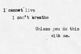 Angels & Airwaves - Breathe Lyrics | Music In Lyrics