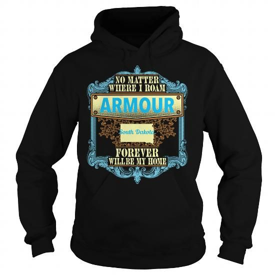 Armour in South Dakota #name #tshirts #ARMOUR #gift #ideas #Popular #Everything #Videos #Shop #Animals #pets #Architecture #Art #Cars #motorcycles #Celebrities #DIY #crafts #Design #Education #Entertainment #Food #drink #Gardening #Geek #Hair #beauty #Health #fitness #History #Holidays #events #Home decor #Humor #Illustrations #posters #Kids #parenting #Men #Outdoors #Photography #Products #Quotes #Science #nature #Sports #Tattoos #Technology #Travel #Weddings #Women