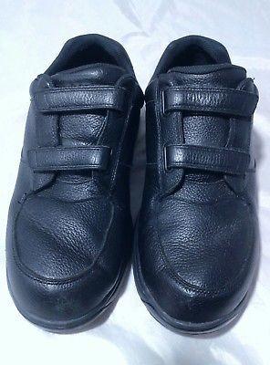 1399 Best Men S Shoes Images On Pinterest