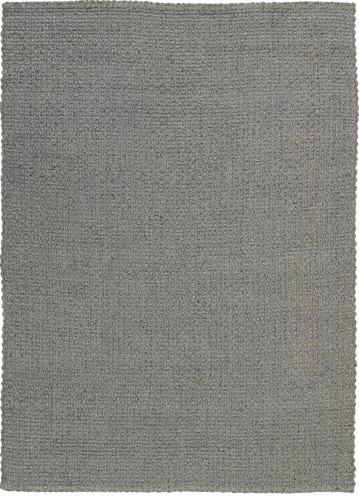 Joseph Abboud Sand And Slate Grey Area Rug By Nourison SNS01 GRY (Rectangle)