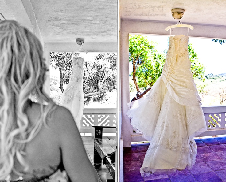 24 best wedding in puerto rico images on pinterest for Puerto rico wedding dresses