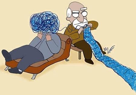 Fuente: http://diasdefrase.blogspot.com.es/2012/08/feliz-dia-do-psicologo.html