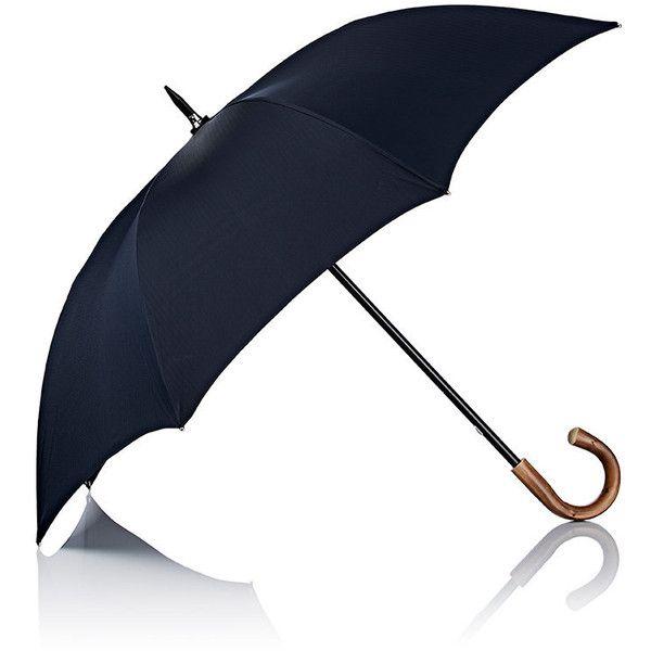 Best  Mens Umbrella Ideas On   Buy Umbrella WomenS