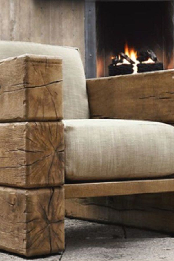 Awesome Rustic Style Furniture Ideas To Update Your Loft Rustic Furniture Design No 89 Rustic Furniture Design Rustic Style Furniture Rustic Furniture Plans