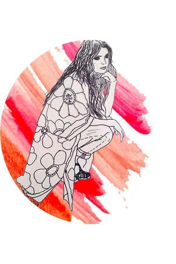 DieWaage-Frau ist eine Primadonna, die wahrscheinlich mit Samthandschuhen entbunden wurde. Das Beste ist für sie gerade gut genug, und dabei hat sie eine solche Grandezza, dass sie keine Stylingtricks braucht, um privilegiert zu wirken. Erfahren Sie mehr über dieses Sternzeichen in unserem Style-Horoskop.