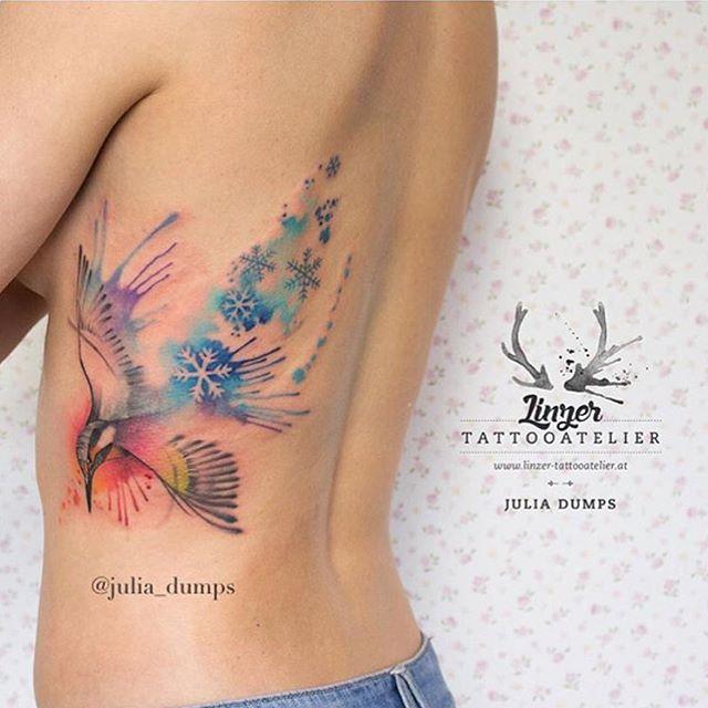 die besten 25 schneeflocke tattoo ideen auf pinterest schneeflocke tatoos sonnenblume tattoo. Black Bedroom Furniture Sets. Home Design Ideas