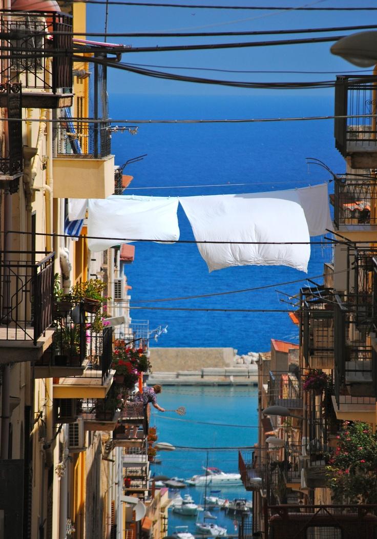 Castellammare Del Golfo, Sicilia Luana Maria Photography #lsicilia #sicily #favignana