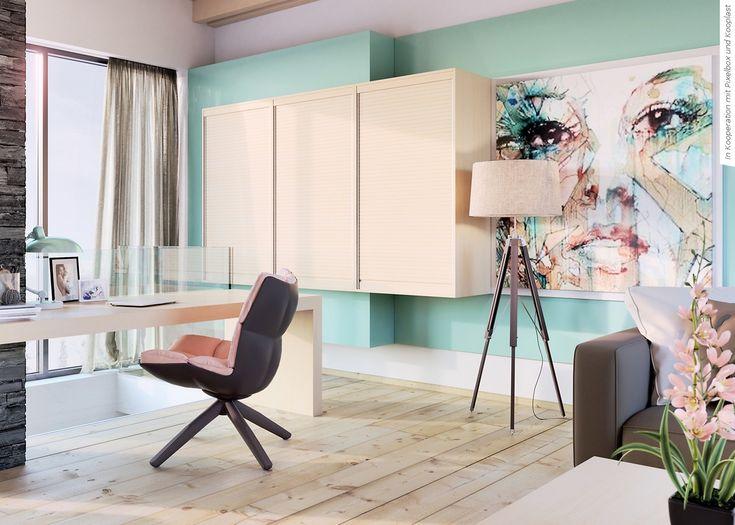 Nett Sauber Poliert Holz Küchenschränke Fotos - Küchen Ideen ...
