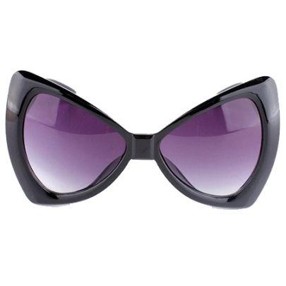 17 best ideas about big sunglasses on pinterest