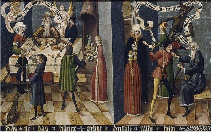 1480-90
