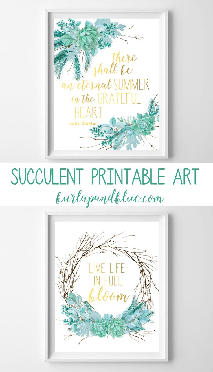 25 best ideas about twig art on pinterest twig crafts for Free wall painting designs