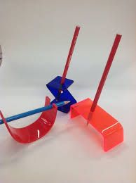 resistant materials project - Google Search