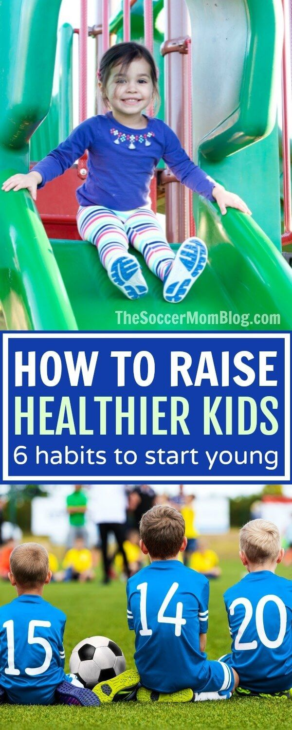 Healthy Tips from the Most Baller Moms in America Healthy Tips from the Most Baller Moms in America new photo