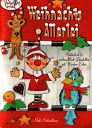 Weihnachts Allerlei - jana rakovska - Λευκώματα Iστού Picasa