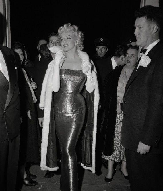 Marilyn-Monroe2.jpg (568×663)