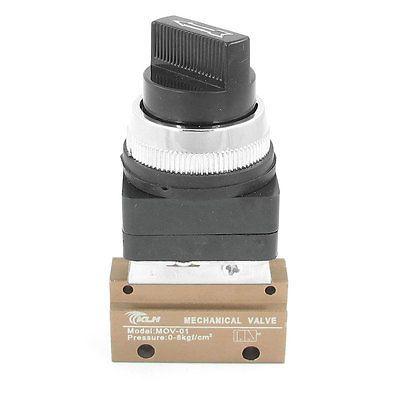$12.82 (Buy here: https://alitems.com/g/1e8d114494ebda23ff8b16525dc3e8/?i=5&ulp=https%3A%2F%2Fwww.aliexpress.com%2Fitem%2FPneumatic-Flow-Control-2-Position-3-Way-0-0-8MPa-Mechanical-Valve-MOV-01-ZMM%2F32693029416.html ) Pneumatic Flow Control 2 Position 3 Way 0-0.8MPa Mechanical Valve MOV-01  ZMM for just $12.82