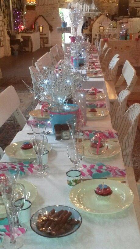 Fairy tale picnic weddings in Cullinan. Gauteng.