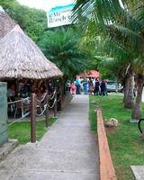 Toda la información de Ciudad de Panamá, relatos de viajes, opiniones, fotos, hoteles y las mejores actividades! Planificá tu viaje con Viajeros!