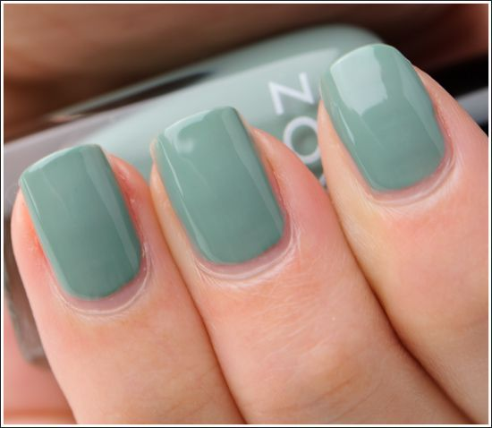 270 best Nail Polish Collection images on Pinterest | Nail polish ...