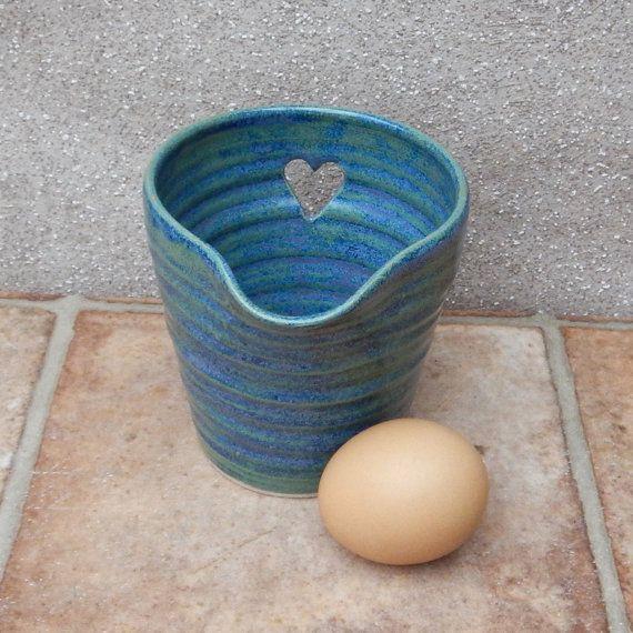 41 best clay-egg separator images on Pinterest   Egg, Eggs ...