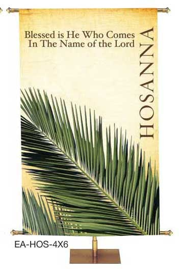 142 Best Images About Palm Sunday On Pinterest Altar