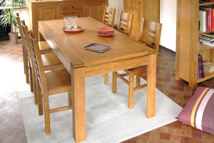 Interior Design Ensemble Table Et Chaise Ensemble Table Chaises En Chene Clair Et Chaise Chene Assise Bois Table Et Chaises En Bois Table Et Chaises Table Bois