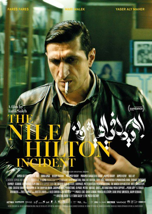 Watch The Nile Hilton Incident 2017 Full Movie Online  The Nile Hilton Incident Movie Poster HD Free  Download The Nile Hilton Incident Free Movie  Stream The Nile Hilton Incident Full Movie HD Free  The Nile Hilton Incident Full Online Movie HD  Watch The Nile Hilton Incident Free Full Movie Online HD  The Nile Hilton Incident Full HD Movie Free Online #TheNileHiltonIncident #movies #movies2017 #fullMovie #MovieOnline #MoviePoster #film55141