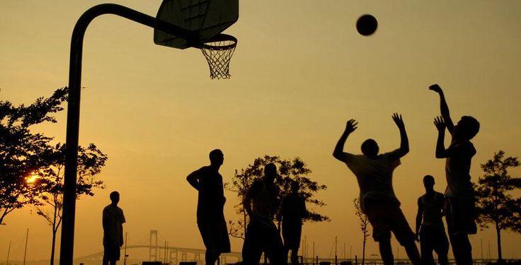 Google Image Result for http://www.menshealth.com/mhu/sites/default/files/mhu/imagecache/824x420/pick-up-basketball.jpg