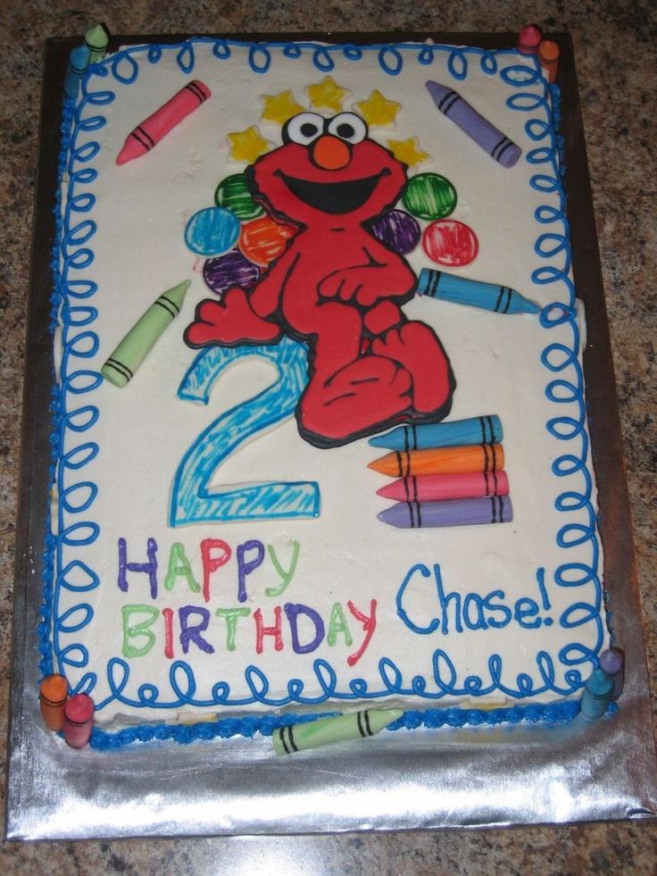 12 best kids birthday cakes images on Pinterest Anniversary ideas