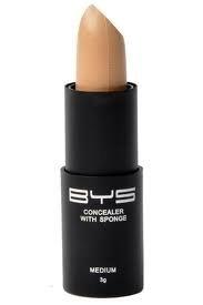 Avem reduceri la cosmetice make-up center  Cosmetice online BYS Baton Corector   Pret initial: 14,00RON   Pret special: 11,90RON    Comandati aici: http://www.makeupcenter.ro/baton-corector-curand-p-408.html