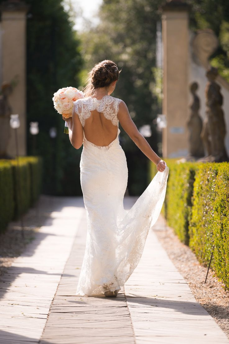 Best Italian Weddings Images On   Italy Wedding