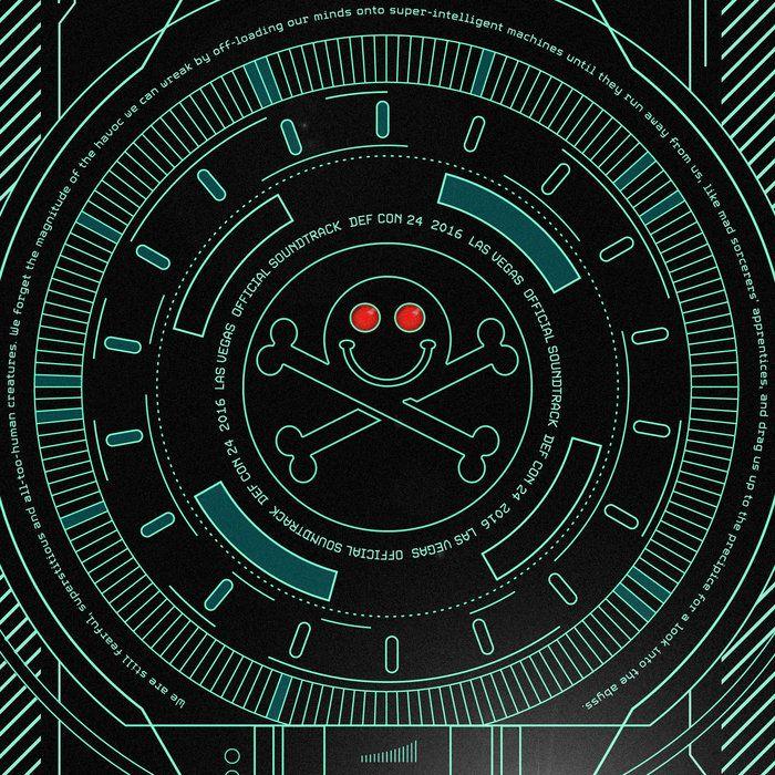 bass 4 - the hacker